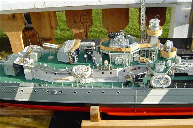 HMCS_Haida_1942_config...